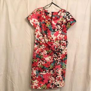 Dresses - AGB Dress